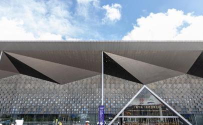 上海世博展览馆地铁几号线可以到 上海世博展览馆要门票吗