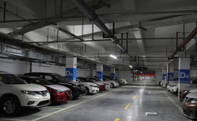 北京停车取消人工收费什么时候执行 北京停车收费下载什么软件