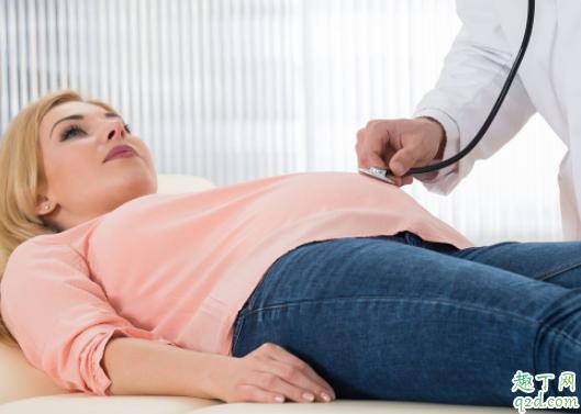孕39周胎动减少是缺氧吗 孕38周胎动减少是怎么回事1