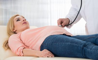 孕39周胎动减少是缺氧吗 孕38周胎动减少是怎么回事