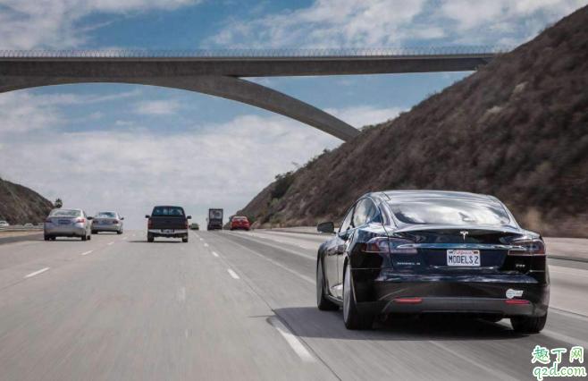 经常拉高转速对发动机有什么影响 汽车高速怎样降低转速4