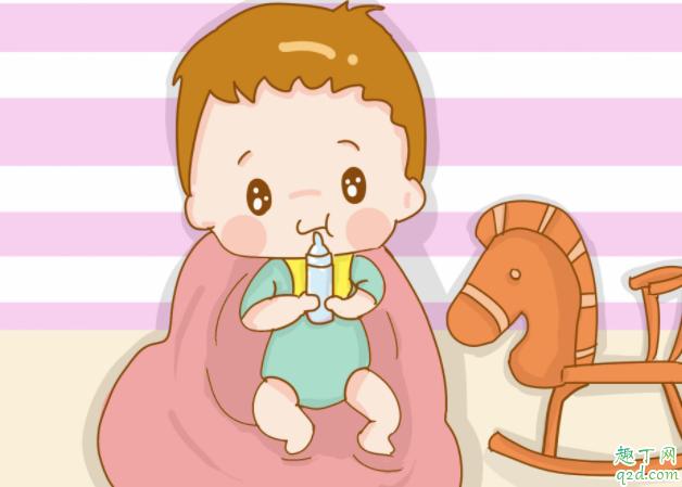 备孕怎么避免宝宝畸形 怀孕期间什么时候容易畸形2