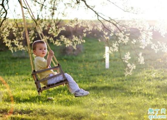 孕期溢奶会影响宝宝吗 孕期溢奶是什么意思2