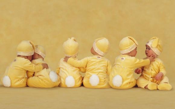 孕期溢奶会影响宝宝吗 孕期溢奶是什么意思4