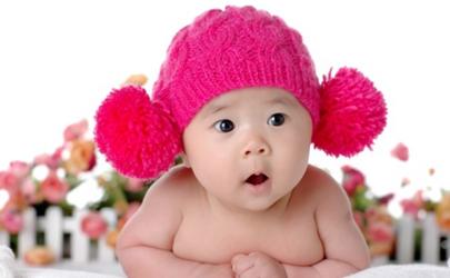 怀孕不忌口会导致孩子畸形吗 炎症会不会导致胎儿畸形