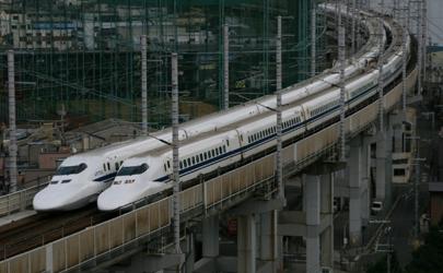 汉十高铁是到汉口还是武汉站 汉十高铁到武汉哪个站