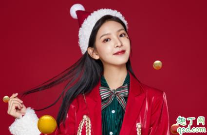 海马体圣诞照需要提前多久预约 2019海马体圣诞系列是200多一张吗1