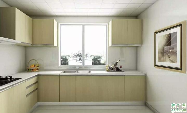 顶楼厨房下水管道可以割掉吗 顶楼厨房下水管戳掉了会怎样1