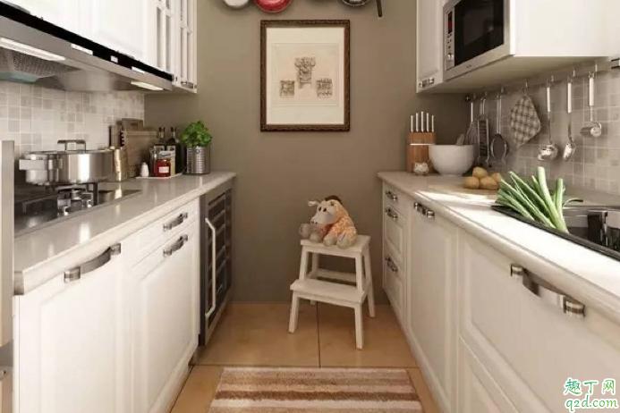 顶楼厨房下水管道可以割掉吗 顶楼厨房下水管戳掉了会怎样3