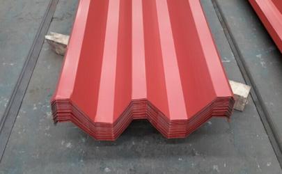 彩钢瓦和树脂瓦哪个隔热 彩钢瓦和树脂瓦的区别