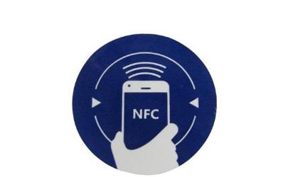 nfc怎么读取身份证下载啥软件 nfc身份证可以去网吧刷吗
