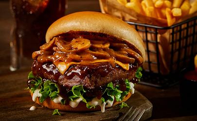 肯德基整块厚切澳洲牛排堡多少钱一个 kfc整块厚切澳洲牛排堡好吃吗