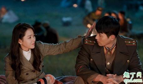 爱的迫降哪里取景 韩剧爱的迫降拍摄地在哪2