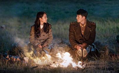 爱的迫降哪里可以看 韩剧爱的迫降在线观看免费