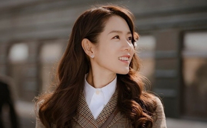 爱的迫降哪里取景 韩剧爱的迫降拍摄地在哪