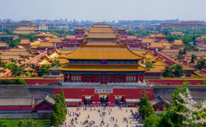 北京故宫讲解器多少钱 北京故宫讲解员怎么预约多少钱