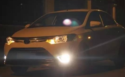 汽车没有雾灯加装雾灯违法吗? 汽车没有雾灯可以装吗