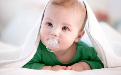 宝宝冬天容易感冒是为什么 宝宝冬天容易感冒怎么办