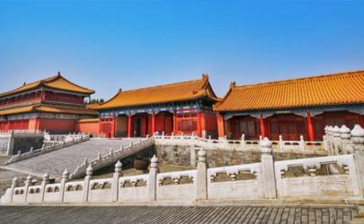 北京故宫门票可以退吗 身份证掉了怎么进故宫