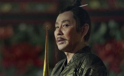 庆余年庆帝为啥要让范闲娶林婉儿 范闲和庆帝怎么决裂的