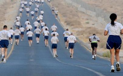 血脂高通过锻炼能降血脂吗 高血脂跑步能降下来吗