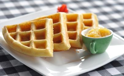 喝蜂蜜水会不会对有胃病的人不好 有胃病可不可以吃面条