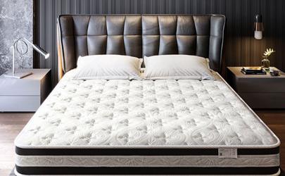 冬季乳胶床垫铺棉絮吗 乳胶床垫冬天冷怎么办