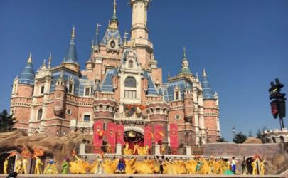 2020上海迪士尼门票涨价了吗 2020上海迪士尼调价后的门票多少钱