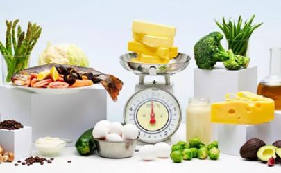 什么是生酮饮食减脂 糖尿病可以生酮饮食减肥吗