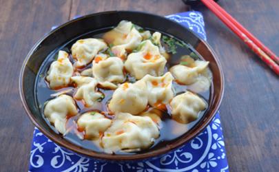 羊肉加什么菜包水饺 羊肉饺子用什么蔬菜
