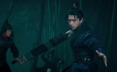 剑王朝丁宁是什么境界 剑王朝境界等级怎么划分