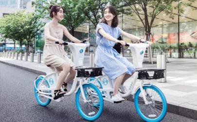 骑自行车会有腹肌吗 骑自行车锻炼伤膝盖吗