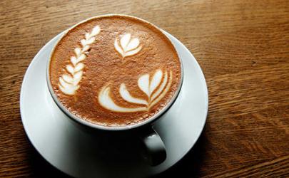 咖啡拉花好坏和杯子有关系吗 咖啡拉花好坏和什么有关系