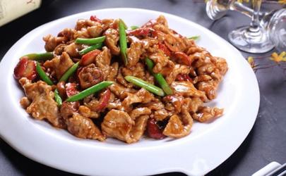 猪肉一炒就粘锅是什么原因 炒猪肉总是粘锅怎么办