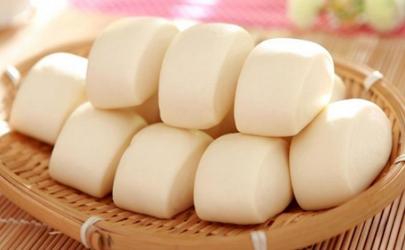 做馒头白糖放多了会变硬吗 做馒头一般放多少白糖合适