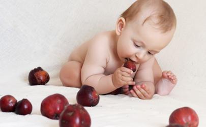胎儿越重发育得越好吗 宝宝一出生体重会少几斤