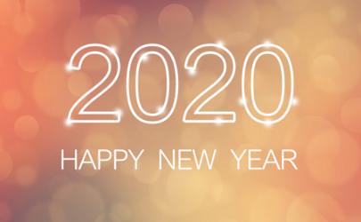 2020年元旦会下雨吗 2020年元旦天气怎么样