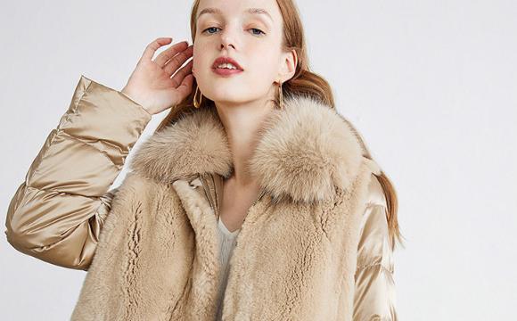 羽绒服很轻是不是会不暖和 羽绒服是不是越重越保暖