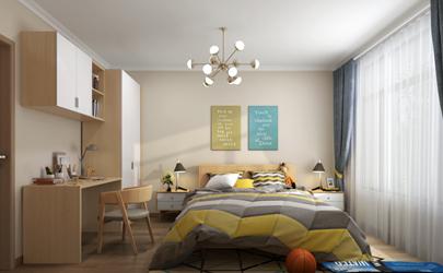 卧室门上做吊柜好还是不做吊柜好 卧室门上做吊柜的优缺点