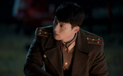愛的迫降車牌號729代表什么 愛的迫降朝鮮為什么比韓國落后