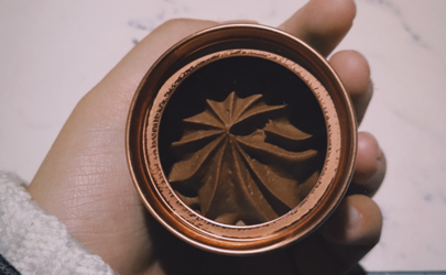 罗森朗姆酒小罐巧生巧克力多少钱 罗森朗姆酒小罐巧生巧克力好吃吗