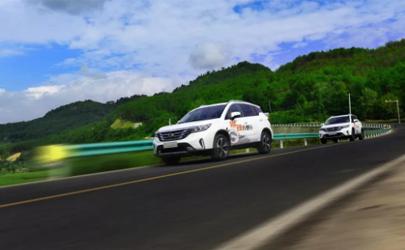 汽车过弯道怎么操作 高速路转弯需要减速吗