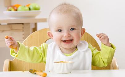 宝宝积食吃什么好一点 宝宝积食有什么办法缓解