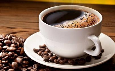 怎么区分咖啡是现磨的还是速溶的 咖啡现磨的和速溶的有什么不一样