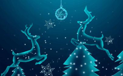 平安夜和圣诞哪天送礼物合适 2020圣诞节平安夜送什么礼物好