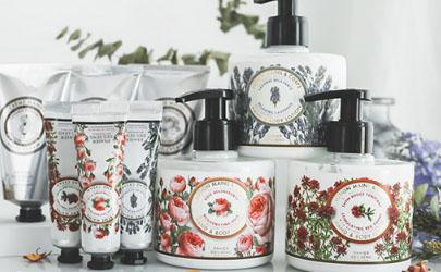 南法庄园身体乳多少钱一瓶在哪买 南法庄园身体乳哪个味道好用