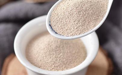 酵母粉吃多了好吗 酵母粉吃多了对身体有影响吗