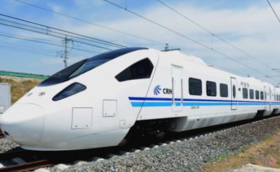 昌赣高铁可以直达上海吗 昌赣高铁可以直达深圳吗