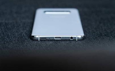 苹果手机用的是北斗还是gps 怎么看手机有没有北斗导航