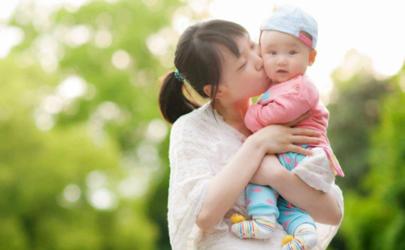 鹅口疮不治疗能治愈吗 什么年龄段宝宝容易得鹅口疮